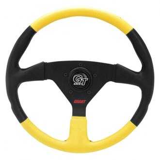 Grant® - Signature™ Formula 1 Steering Wheel