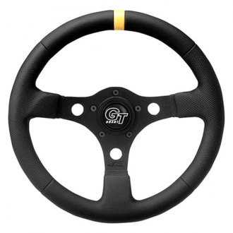 Grant® - Signature™ Pro Stock Steering Wheel