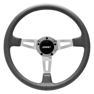 Grant® - Signature™ Collectors Edition Steering Wheel