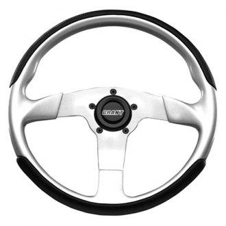 Grant® - Signature™ Fibertech Steering Wheel