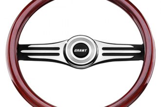 Grant® - Signature Style Steering Wheel