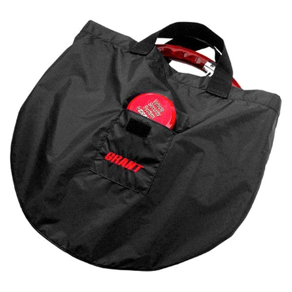 Grant® - Steering Wheel Bag