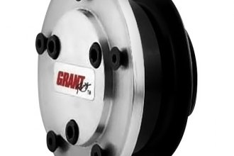 Grant® - Steering Wheel Quick Release Hub