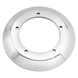 Grant® - Steering Wheel Adapter Plate