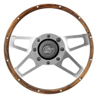 Grant® - Challenger Series Steering Wheel