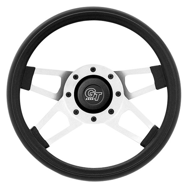 Grant® - Challenger Style Steering Wheel