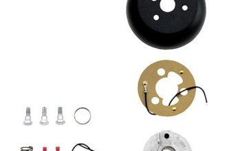 Grant® 4187 - Steering Wheel Installation Kit