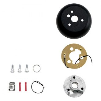 Grant® - 4000 Series Standard Steering Wheel Installation Kit