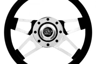 Grant® 440 - Challenger Series Steering Wheel