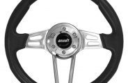 GRANT� - Signature Style Steering Wheel