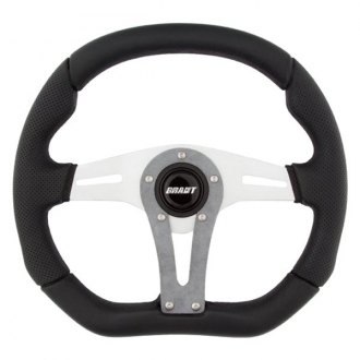 Grant® - D-Series Performance and Race Steering Wheel
