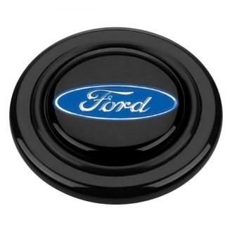 Grant® - Signature Style Horn Button with Ford Emblem