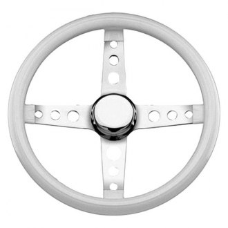 Grant® - Classic Cruisin' Steering Wheel