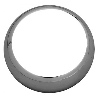 Grant® - Cast Classic / Challenger Style Horn Button