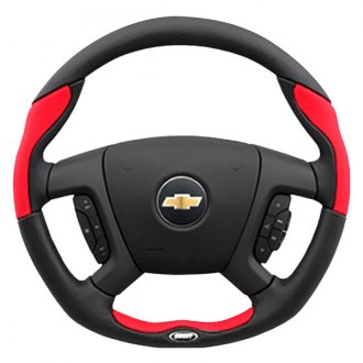 Grant® - Revolution Series Air-Bag Replacement Steering Wheel