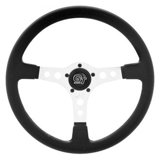 Grant® - Signature™ Formula GT Steering Wheel