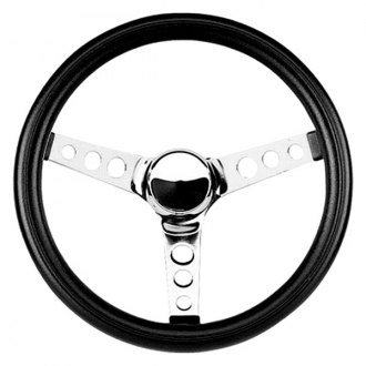 Grant® - Classic Series Steering Wheel