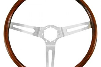 Grant® - Classic GM Style Steering Wheel