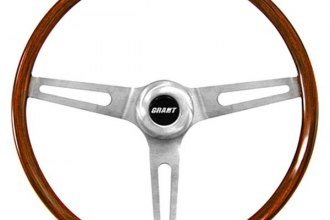 Grant® - Classic Style Steering Wheel