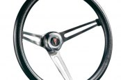 Grant® - Classic Combination Style Steering Wheel