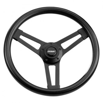 Grant® - Classic 5 Series Steering Wheel