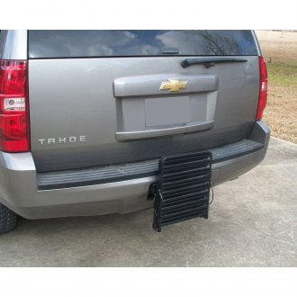 "Great Day® - Hitch Up™ Pet Step for 2"" Receivers"