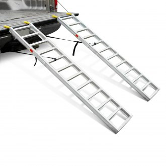 Great Day® - Super-Lite™ Loading Ramp