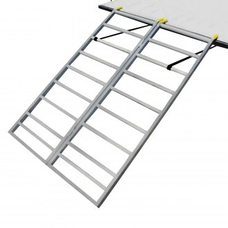 Great Day® - LoadLite™ Bi-Fold Loading Ramp