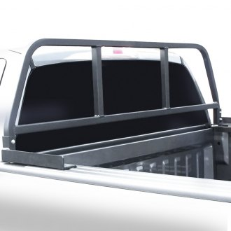 Great Day® - Rugged Rack™ Bed Rack Window and Cab Protector