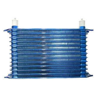 GReddy® - Oil Cooler Core