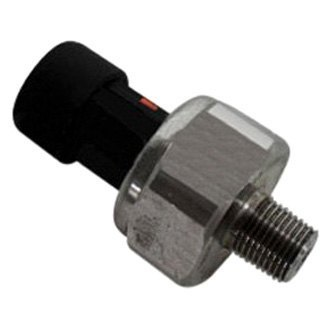 GReddy® - Multi D/A Gauge Sensor Set