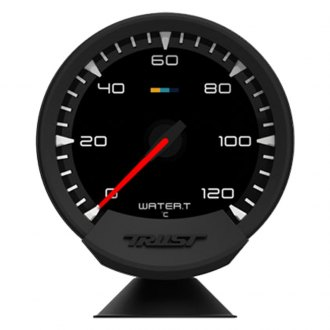 GReddy® - Sirius Series Gauges
