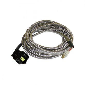 GReddy® - e-Manage™ Ignition Harness