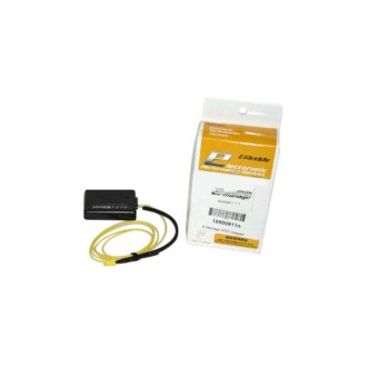 GReddy® - MSS Option Harness