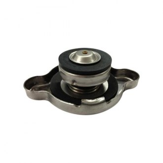 GReddy® - Radiator Cap