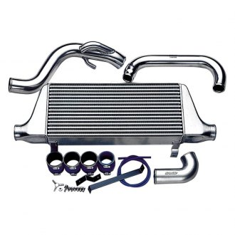 GReddy® - Trust Intercooler Kit