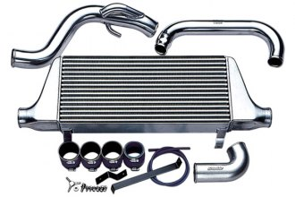 GReddy® - Intercooler