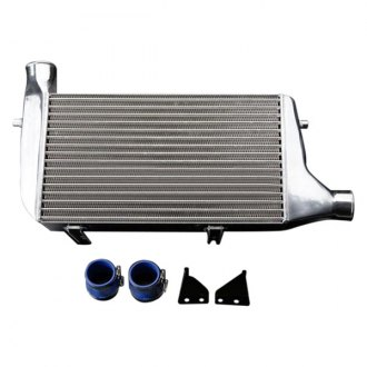 GReddy® - F-Spec Intercooler