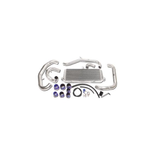 Greddy Turbo Parts: Mazda RX-7 1993-1995 Trust Intercooler Kit