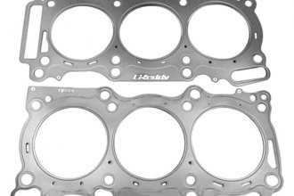 GReddy® - Metal Head Gasket