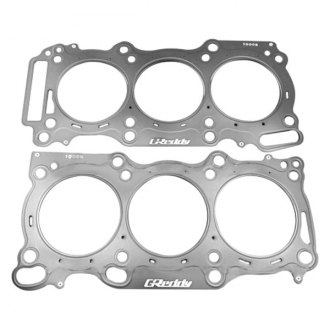 GReddy® - Metal Cylinder Head Gasket