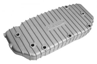 GReddy® - High Capacity Oil Pan