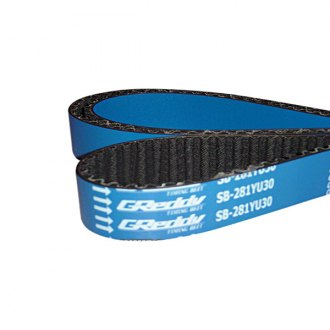GReddy® - Timing Belt