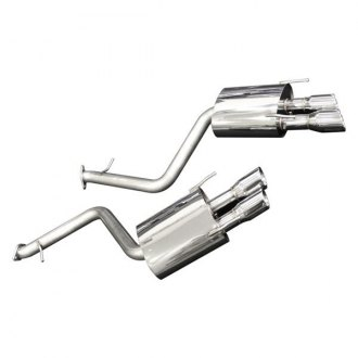 GReddy® - Supreme SP™ Exhaust System