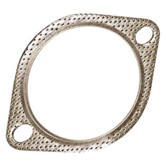 GReddy® - Exhaust Gasket
