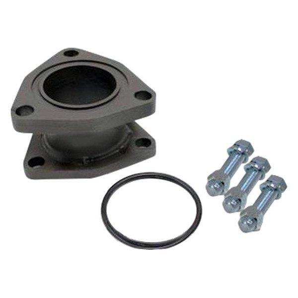 Greddy Turbo Parts: GReddy® 11050104
