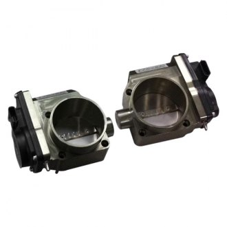 GReddy® - RX Billet Throttle Body