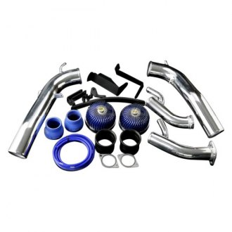 GReddy® - Airinx™ Suction Kit