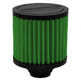 Green Filter® - Breather Filter