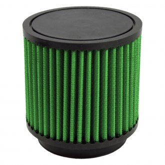 Green Filter® - Round Straight Air Filter